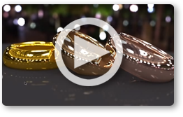Video: Precious Metals Tutorial